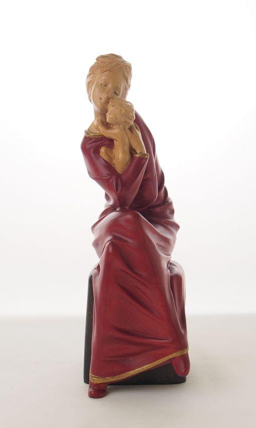 Moderne Holzskulpturen moderne skulpturen aus holz modern holzschnitzerei wlach